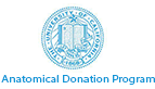 Anatomical Donation Program